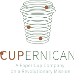 Cupernican logo PNG-01
